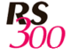 Rs300logo.png